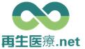 再生医療.net